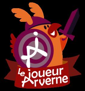 ARV-logo-couleur-transparence